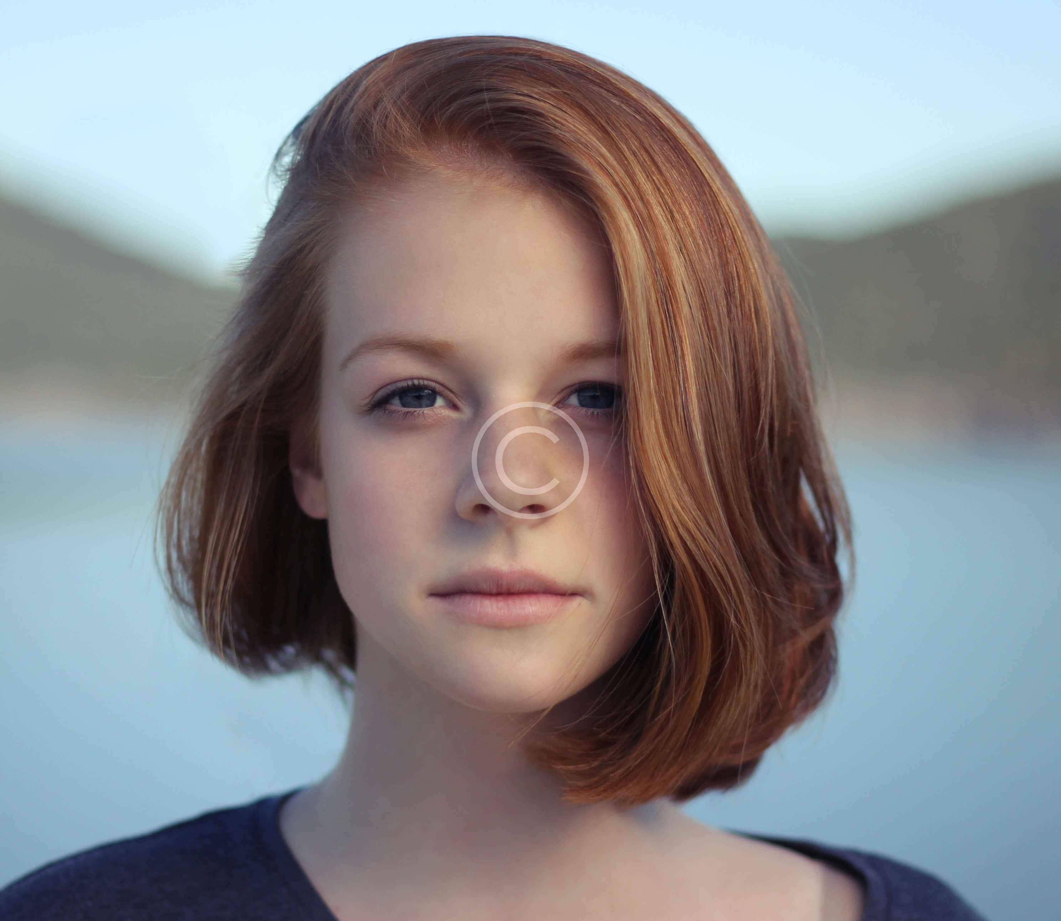 Amanda Lory